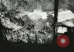 Image of Australian soldiers in jungles Kokoda New Guinea, 1942, second 3 stock footage video 65675059614