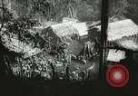 Image of Australian soldiers in jungles Kokoda New Guinea, 1942, second 4 stock footage video 65675059614