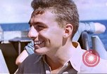 Image of United States submarine Pacific Theater, 1945, second 7 stock footage video 65675059618