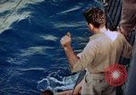 Image of USS Springer Pacific Theater, 1945, second 11 stock footage video 65675059620