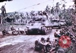 Image of United States Marines Guam Mariana Islands, 1944, second 1 stock footage video 65675059625