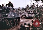 Image of United States Marines Guam Mariana Islands, 1944, second 5 stock footage video 65675059625