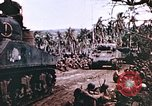 Image of United States Marines Guam Mariana Islands, 1944, second 6 stock footage video 65675059625