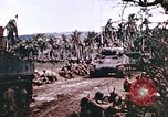 Image of United States Marines Guam Mariana Islands, 1944, second 7 stock footage video 65675059625