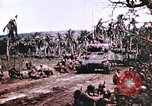 Image of United States Marines Guam Mariana Islands, 1944, second 8 stock footage video 65675059625