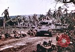 Image of United States Marines Guam Mariana Islands, 1944, second 9 stock footage video 65675059625
