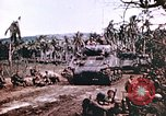 Image of United States Marines Guam Mariana Islands, 1944, second 10 stock footage video 65675059625