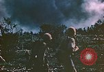 Image of United States Marines Saipan Northern Mariana Islands, 1944, second 12 stock footage video 65675059626