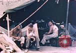 Image of United States Marines Saipan Northern Mariana Islands, 1944, second 2 stock footage video 65675059628