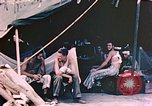 Image of United States Marines Saipan Northern Mariana Islands, 1944, second 3 stock footage video 65675059628