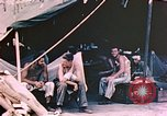 Image of United States Marines Saipan Northern Mariana Islands, 1944, second 5 stock footage video 65675059628