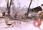 Image of United States Marines Saipan Northern Mariana Islands, 1944, second 1 stock footage video 65675059629