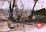Image of United States Marines Saipan Northern Mariana Islands, 1944, second 2 stock footage video 65675059629