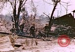 Image of United States Marines Saipan Northern Mariana Islands, 1944, second 3 stock footage video 65675059629