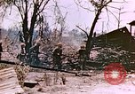 Image of United States Marines Saipan Northern Mariana Islands, 1944, second 4 stock footage video 65675059629