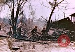 Image of United States Marines Saipan Northern Mariana Islands, 1944, second 5 stock footage video 65675059629