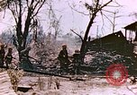 Image of United States Marines Saipan Northern Mariana Islands, 1944, second 6 stock footage video 65675059629