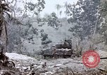 Image of United States Marines Saipan Northern Mariana Islands, 1944, second 3 stock footage video 65675059631