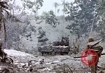Image of United States Marines Saipan Northern Mariana Islands, 1944, second 5 stock footage video 65675059631