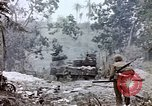 Image of United States Marines Saipan Northern Mariana Islands, 1944, second 6 stock footage video 65675059631