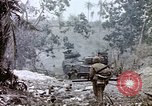Image of United States Marines Saipan Northern Mariana Islands, 1944, second 9 stock footage video 65675059631