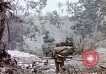 Image of United States Marines Saipan Northern Mariana Islands, 1944, second 10 stock footage video 65675059631