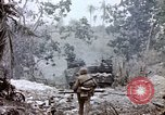 Image of United States Marines Saipan Northern Mariana Islands, 1944, second 11 stock footage video 65675059631