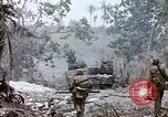 Image of United States Marines Saipan Northern Mariana Islands, 1944, second 12 stock footage video 65675059631