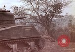 Image of United States tank Saipan Northern Mariana Islands, 1944, second 3 stock footage video 65675059632