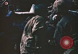 Image of United States Marines Saipan Northern Mariana Islands, 1944, second 9 stock footage video 65675059633