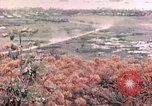 Image of United States Marines Saipan Northern Mariana Islands, 1944, second 12 stock footage video 65675059635