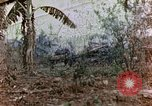 Image of United States Marines Saipan Northern Mariana Islands, 1944, second 1 stock footage video 65675059640