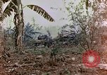 Image of United States Marines Saipan Northern Mariana Islands, 1944, second 2 stock footage video 65675059640