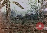 Image of United States Marines Saipan Northern Mariana Islands, 1944, second 3 stock footage video 65675059640