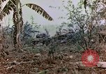 Image of United States Marines Saipan Northern Mariana Islands, 1944, second 4 stock footage video 65675059640