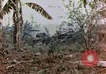 Image of United States Marines Saipan Northern Mariana Islands, 1944, second 5 stock footage video 65675059640