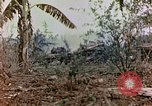 Image of United States Marines Saipan Northern Mariana Islands, 1944, second 6 stock footage video 65675059640