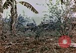Image of United States Marines Saipan Northern Mariana Islands, 1944, second 7 stock footage video 65675059640