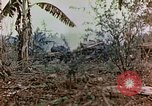 Image of United States Marines Saipan Northern Mariana Islands, 1944, second 8 stock footage video 65675059640