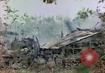 Image of United States Marines Saipan Northern Mariana Islands, 1944, second 9 stock footage video 65675059640