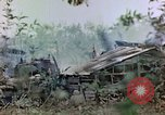 Image of United States Marines Saipan Northern Mariana Islands, 1944, second 10 stock footage video 65675059640