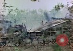 Image of United States Marines Saipan Northern Mariana Islands, 1944, second 11 stock footage video 65675059640