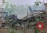 Image of United States Marines Saipan Northern Mariana Islands, 1944, second 12 stock footage video 65675059640