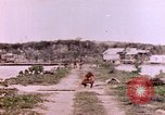 Image of United States Marines Guam Mariana Islands, 1944, second 6 stock footage video 65675059641