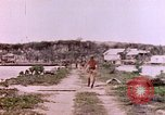 Image of United States Marines Guam Mariana Islands, 1944, second 7 stock footage video 65675059641