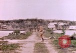 Image of United States Marines Guam Mariana Islands, 1944, second 8 stock footage video 65675059641