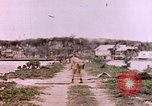 Image of United States Marines Guam Mariana Islands, 1944, second 9 stock footage video 65675059641