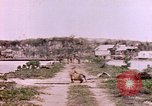 Image of United States Marines Guam Mariana Islands, 1944, second 11 stock footage video 65675059641
