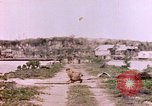 Image of United States Marines Guam Mariana Islands, 1944, second 12 stock footage video 65675059641
