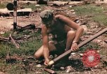 Image of United States Marines Guam Mariana Islands, 1944, second 12 stock footage video 65675059642
